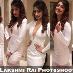 Lakshmi Rai (1)