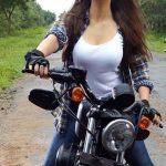 Lakshmi Rai (2)