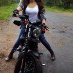 Lakshmi Rai (3)