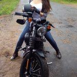 Lakshmi Rai (5)