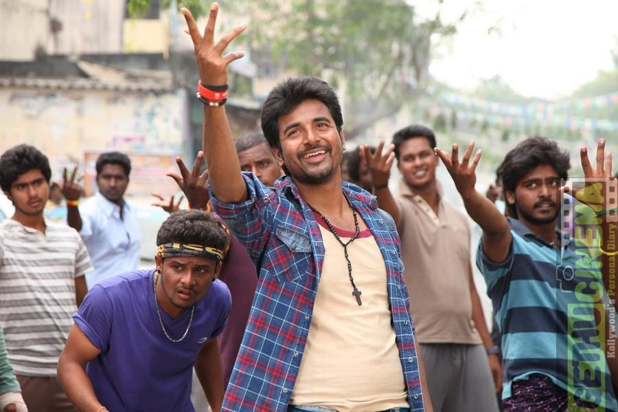 Maan-Karate-Movie-Stills-21