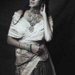 Manchu-Lakshmi (17)
