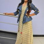 Manjima Mohan Photos At Sahasam Swasaga Saagipo Press Meet (11)