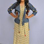 Manjima Mohan Photos At Sahasam Swasaga Saagipo Press Meet (12)