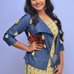 Manjima Mohan Photos At Sahasam Swasaga Saagipo Press Meet (3)