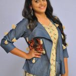 Manjima Mohan Photos At Sahasam Swasaga Saagipo Press Meet (5)