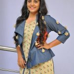 Manjima Mohan Photos At Sahasam Swasaga Saagipo Press Meet (7)