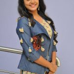Manjima Mohan Photos At Sahasam Swasaga Saagipo Press Meet (9)