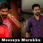 Meesaya Murukku (1)