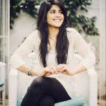 Megha Akash (1)