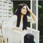 Megha Akash (12)