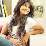 Megha Akash (2)