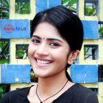 Megha Akash (5)