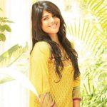 Megha Akash (7)