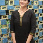 Megha Akash (8)