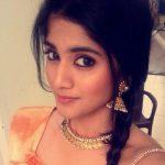 Megha Akash (9)