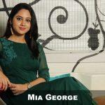Mia George (1)