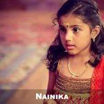 Nainika (1)