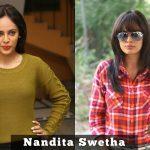 Nandita Swetha (1)