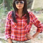 Nandita Swetha (13)
