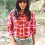 Nandita Swetha (6)