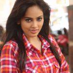 Nandita Swetha (9)