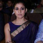 Nayanthara (12)