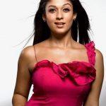 Nayanthara (15)