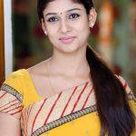 Nayanthara (19)