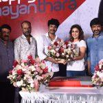 Nayanthara (6)
