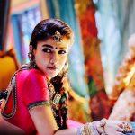Nayanthara (8)