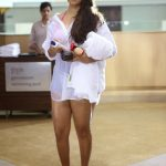 Nayanthara Hot photos (2)