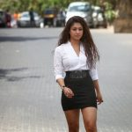 Nayanthara Hot photos (7)