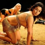 Nayanthara Hot photos (9)
