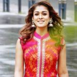 Nayanthara in Telugu movie - Selvi (6)