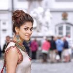 Nayanthara in Telugu movie - Selvi (7)