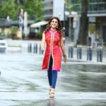 Nayanthara in Telugu movie - Selvi (8)