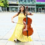 Nayanthara in Telugu movie - Selvi (9)