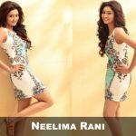 Neelima Rani (1)