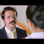 Nenjam Marappathillai (5)