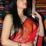 Nikesha Patel (1)