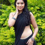 Nikesha Patel (11)