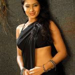 Nikesha Patel (12)
