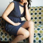 Nikesha Patel (14)