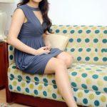 Nikesha Patel (15)