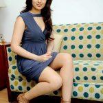 Nikesha Patel (16)