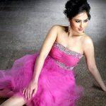 Nikesha Patel (18)