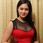 Nikesha Patel (6)