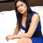 Nikesha Patel (9)