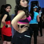 Old Spicy Stills Of Hansika Motwani (3)